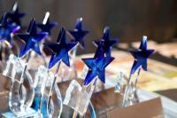 Get nominating for our Stars of the community awards