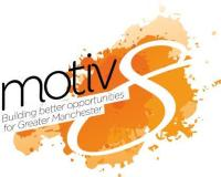 Motiv8 'tour' coming to Wigan and Bolton