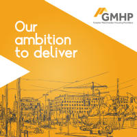 Ambitious plans revealed for meeting Greater Manchester's housing need