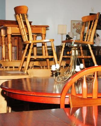 Low Cost, Quality Furniture And More For You And Your Home