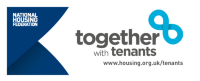 Together with Tenants information and questionnaire