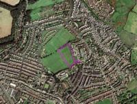 Proposed new homes off Singleton Avenue, Horwich. Questions and answers.