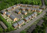 Plans approved for 69 new affordable homes in Breightmet, on land off Withins Drive