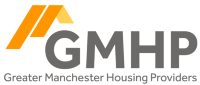 GM Mayor joins housing providers to provide extra support for care leavers