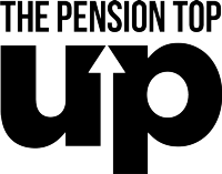 Pension Credit Top Up campaign for tenants and residents in Greater Manchester