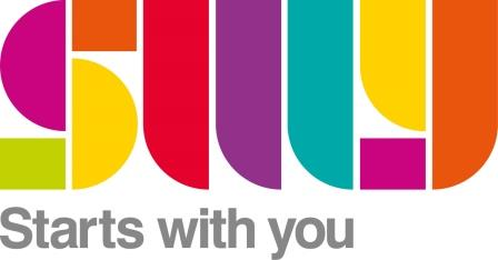 Starts with you logo