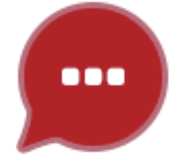 Mobile Live Chat Button