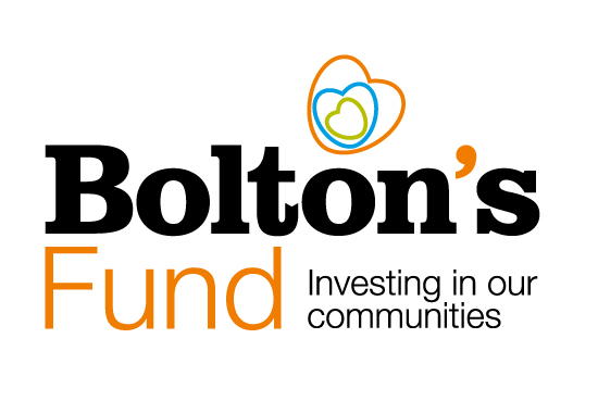 Bolton's Festive Fund: Christmas cheer for volunteer heroes